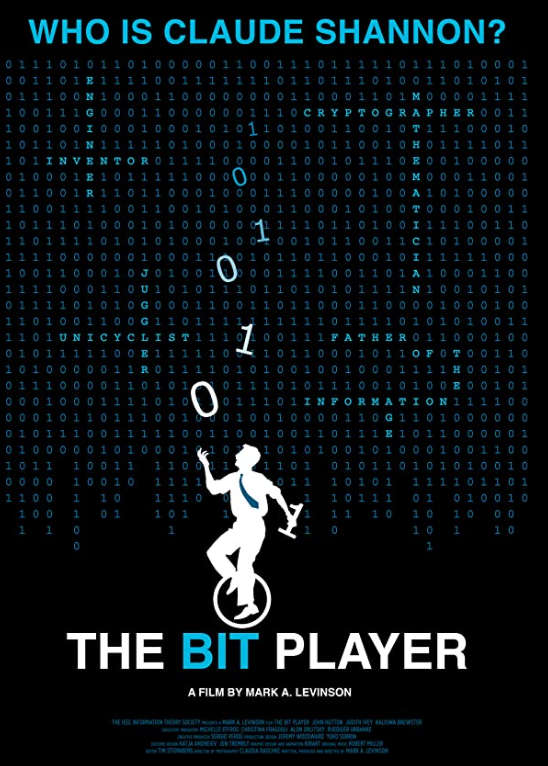 bitplayer